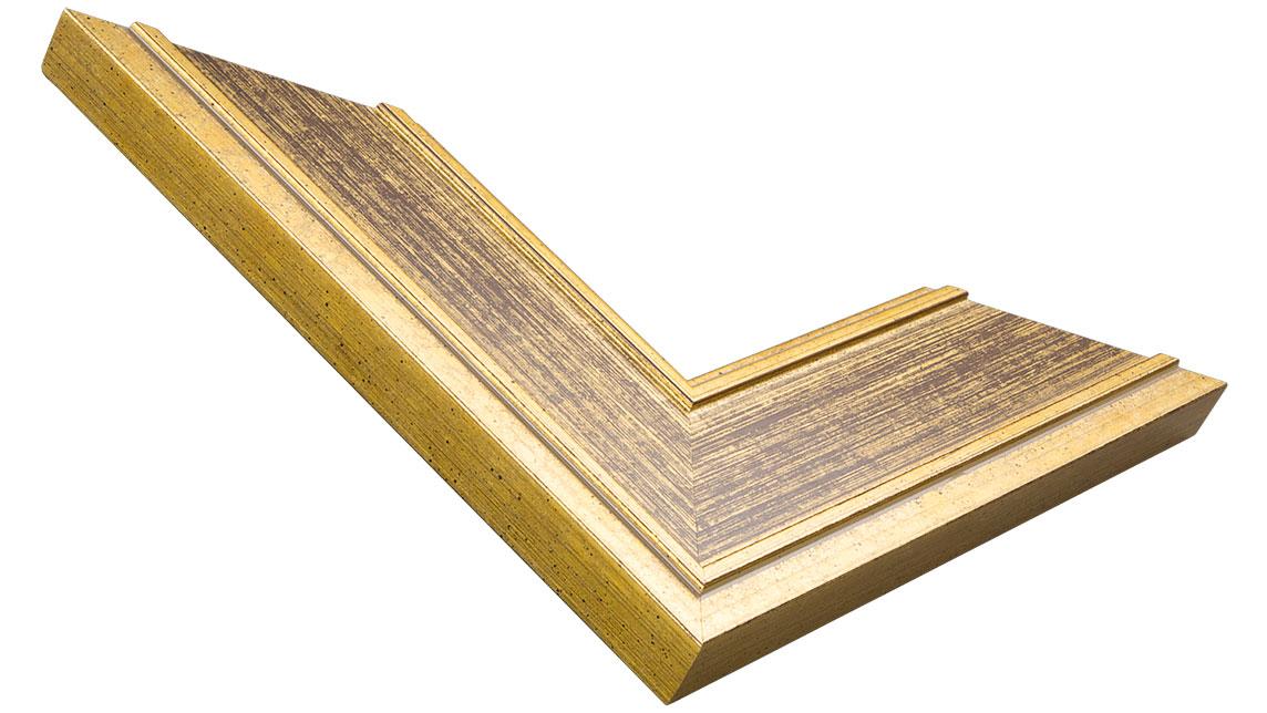 MLDA1325 50x50cm