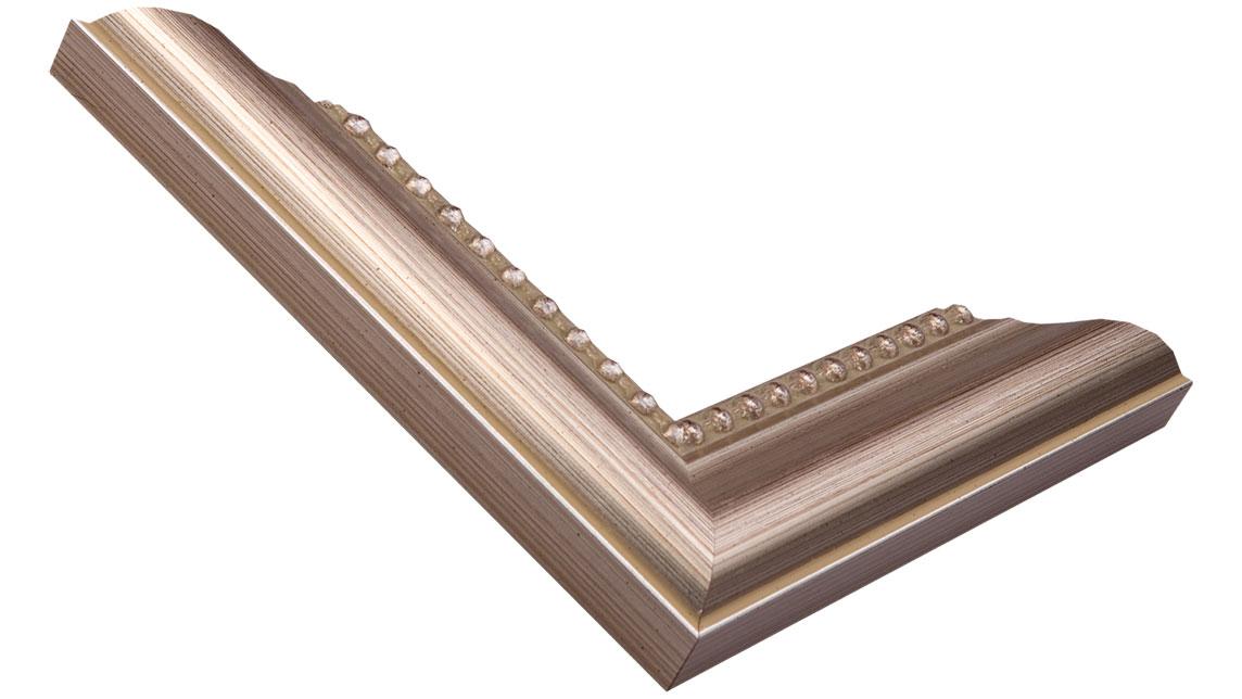 MLDA628 45x60cm