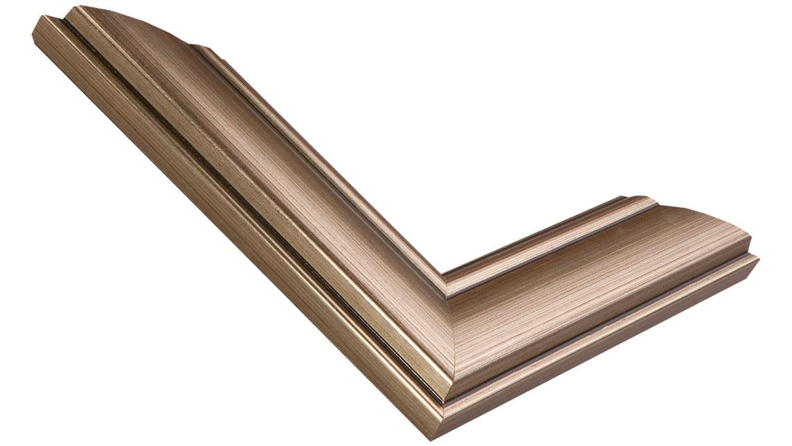 MLDA444 50x60cm