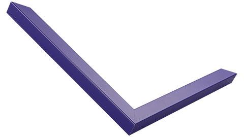 VRMP-816-10x15inch