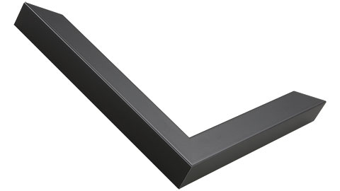 VRMP-764-50x60cm