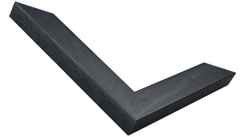 VRMP-888-50x50cm