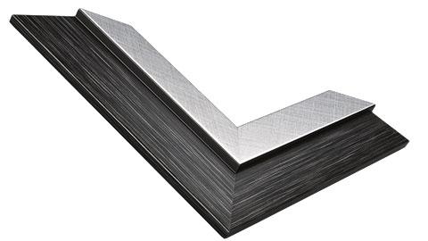 VRMP-907-M-50x70cm