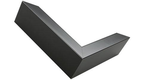 VRMP-950-15x20cm