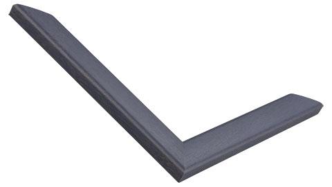 VRMP-347-12x16inch