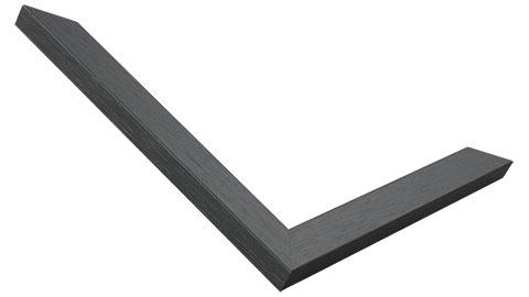 VRMP-1030-M-40x50cm