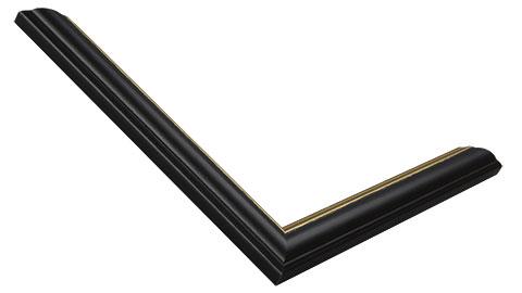 VRMP-1070-15x20cm