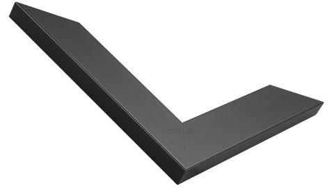 VRMP-513-M-21x28cm