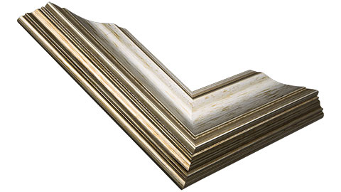 VRMP-1203-15x20cm