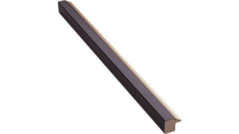 VRMP-385-50x50cm