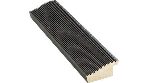 VRMP-1131-30x40inch