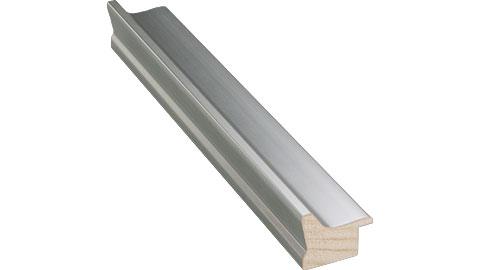VRMP-1153-40x40cm