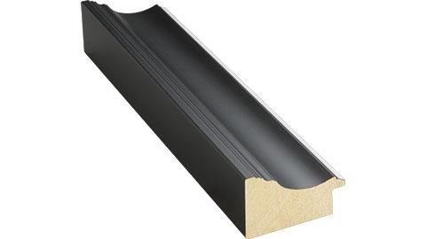VRMP-1207-50x70cm