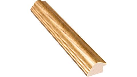 VRMP-213-50x50cm