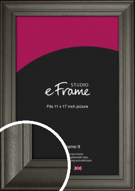 Black Picture Frames Modern Stylish Black Frames Eframe