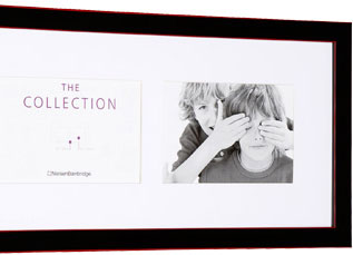 we are the uks leading online photo and picture frame retailer with an huge selection of low cost cheap photo frames and albums