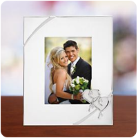 Loving photo frames