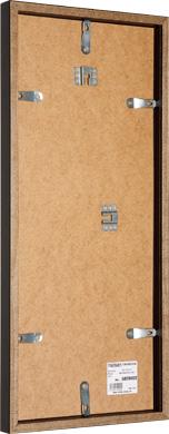 RW5829002
