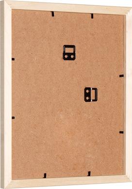 RWS330100