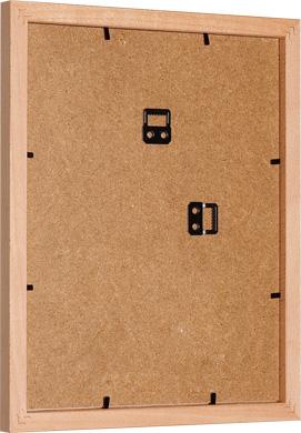 RWS330166