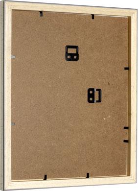 RWS330143