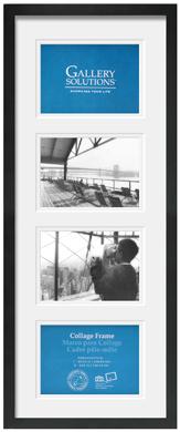 Full photo frame ref: RMNR8999020