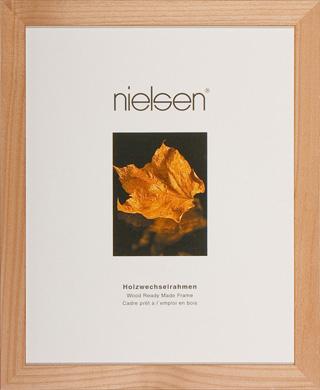 Nielsen Madeira Birch Picture Frame, 40x50cm (RW4140101)