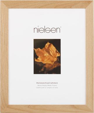 Nielsen Birch Essentielles Frames