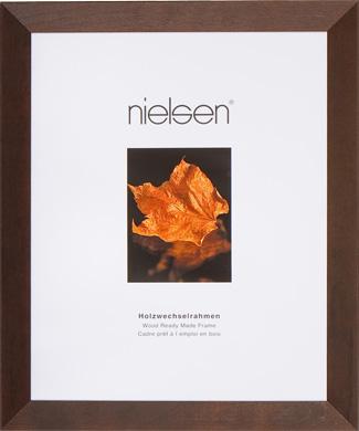 Nielsen Palisander Essentielles Frames