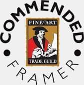 Commended Framer