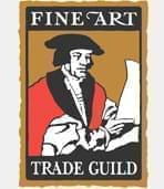 Fine Art Member